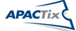 Apactix Coupons