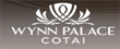 Wynn Palace Cotai Coupons