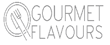 Gourmet Flavours Coupons