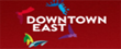 DowntownEast Coupons
