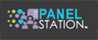 The Panel Station Promo Codes