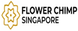 Flower Chimp Promo Codes