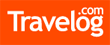 Travelog Coupons