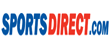 Sportsdirect Coupons
