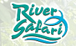 River Safari Coupons