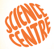 Science Centre Promo Codes