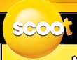 Scoot Promo Codes