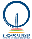 Singapore Flyer Coupons