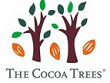 The Cocoa Trees Coupons