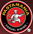Pastamania Coupons