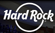 Hard Rock Coupons