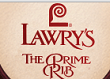 Lawrys The Prime Rib Coupons