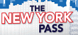 New York Pass Coupons