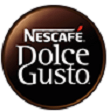 Nescafe Dolce Gusto Coupons