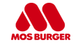 Mos Burger Coupons