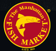 Manhattan Fish Market Coupons