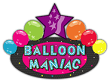 Balloon Maniac Coupons