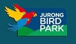 Jurong Bird Park Coupons