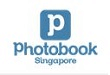 Photobook Singapore Coupons