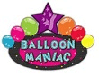 BallonManiac Coupons