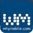WhyMobile Coupons