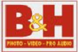 BHPhotoVideo Coupons
