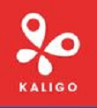 Kaligo Coupons