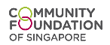 Community Foundation of Singapore Coupons