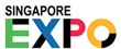 Singapore EXPO Coupons