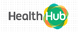 HealthHub Coupons