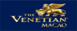 The Venetian Macao Promo Codes
