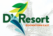 Costa Sands Resort Coupons