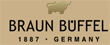 Braun Buffel Coupons