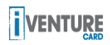 iVenture Card Coupons