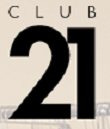 Club 21 Coupons