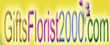 Gifts Florist 2000 Coupons