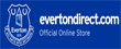 Everton Direct Promo Codes