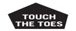 Touch The Toes Coupons
