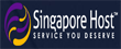 Singapore Host Coupons