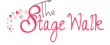 The Stage Walk Coupons