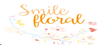 Smile Floral Coupons