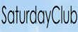 SaturdayClub Promo Codes