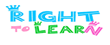 Right To Learn Promo Codes