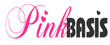 PinkBasis Coupons