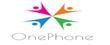 OnePhone Coupons