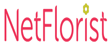 Netflorist Coupons