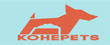 Kohepets Coupons