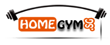 HomeGym Coupons