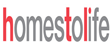 HomesToLife Promo Codes