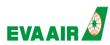 EVA Air Coupons